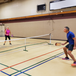 pickleball (2)