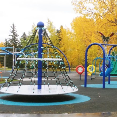 playground_fall-2019_top-of-page (3)
